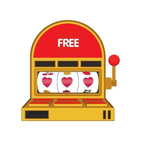 polskie kasyno online bonus bez depozytu